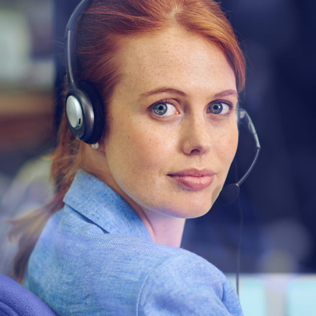 Redefining Contact Center Outsourcing As You Know It
