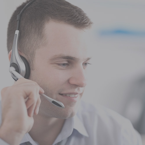 Arise Virtual Solutions Recognized In Gartner's 2019 Customer Management BPO Service Providers Market Guide