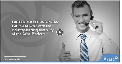Video: Exceed Your Customers Expectations