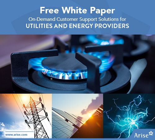 Arise Energy and Utility Solutions